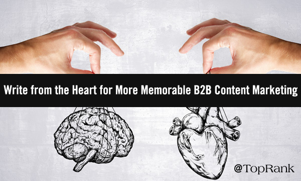 Hands holding illustrations of a human brain and heart image.